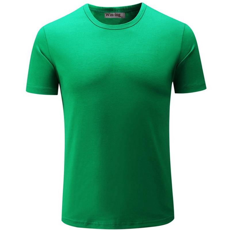 Design Your Own Shirts Online: Design Your Own T-shirts Online, Men's Crewneck Lycra