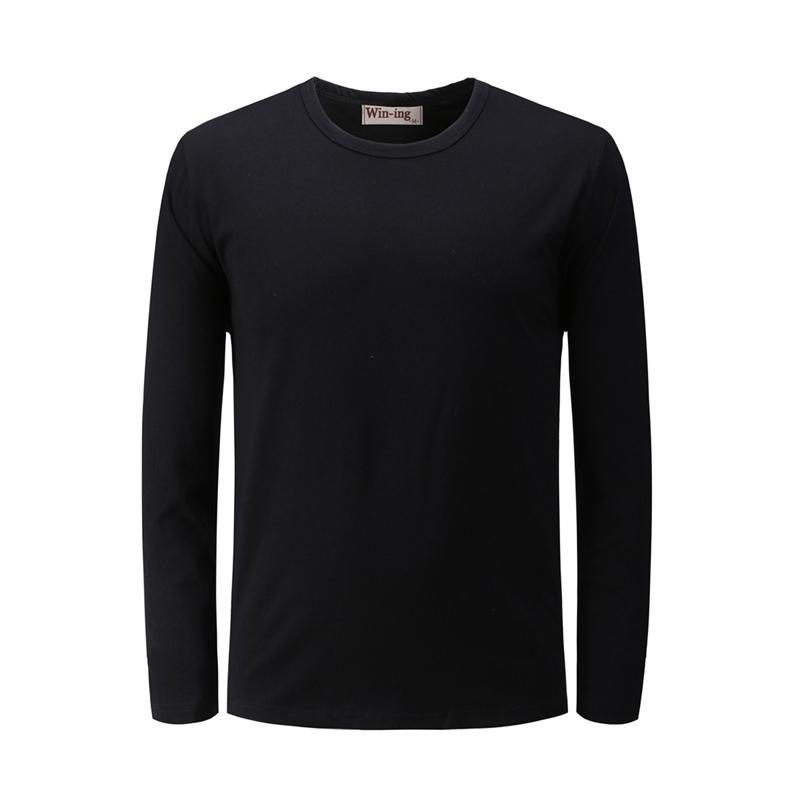 Custom t-shirts online at tshirt-supplier.com, Men's ...