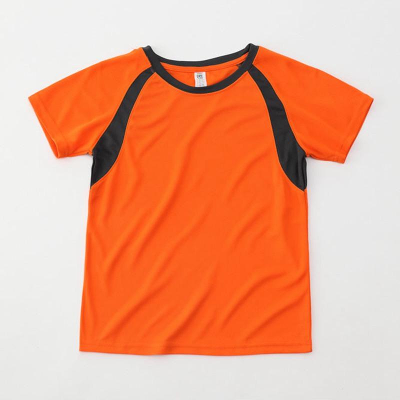Design Your Own Shirts Online: Custom T-shirts Supplier Online, Design Your Own Moisture