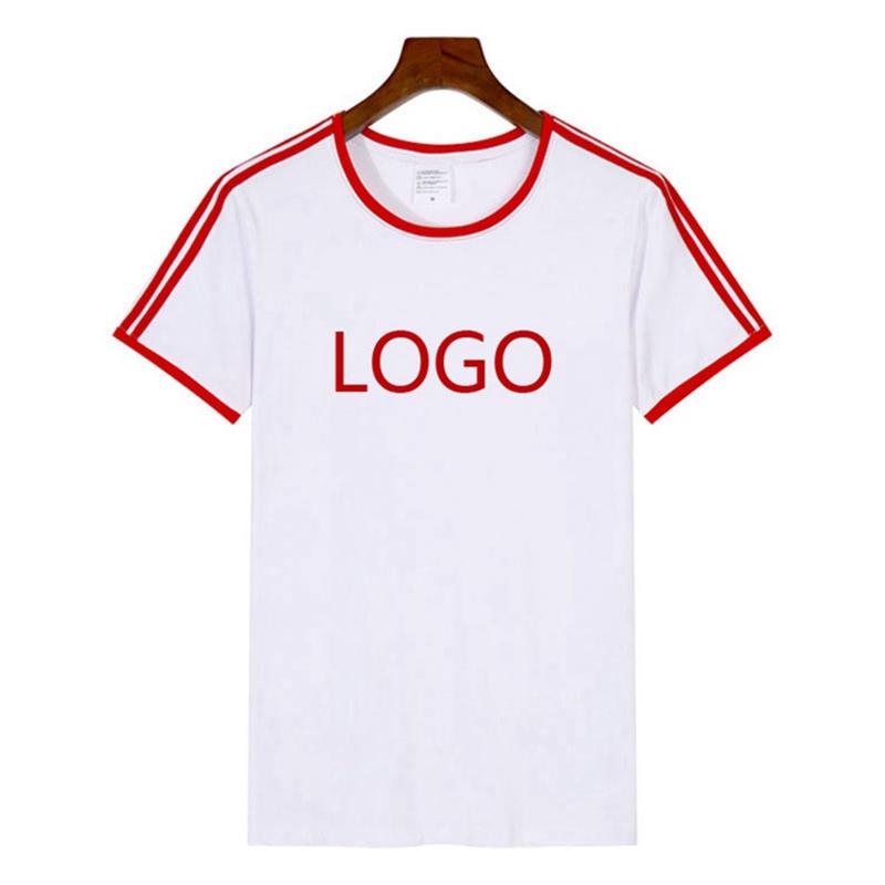T shirts custom t shirts printing supplier in china for Custom printed performance shirts