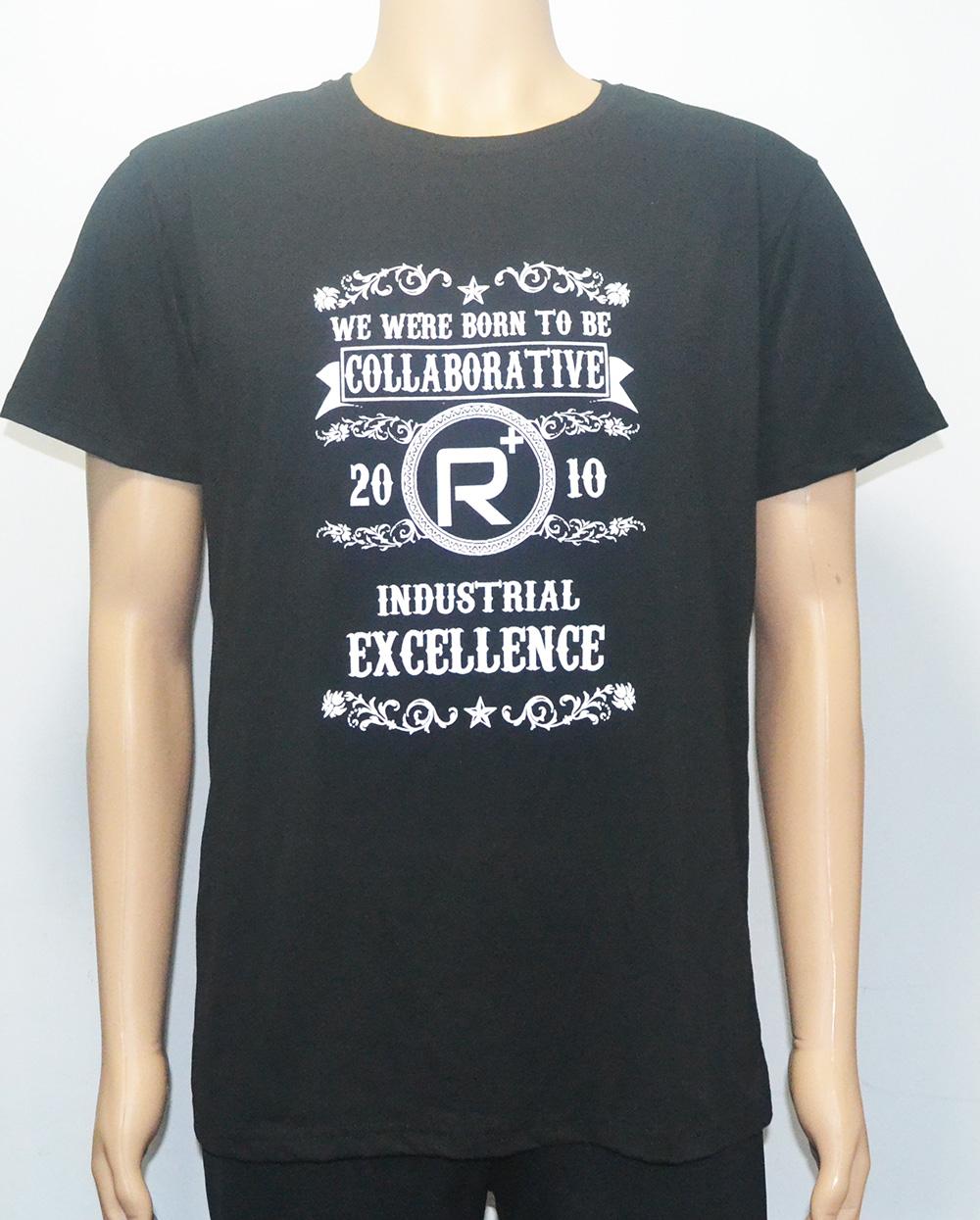 Custom Silk Screen Printing T Shirts Online Cheap Price Silk Screen