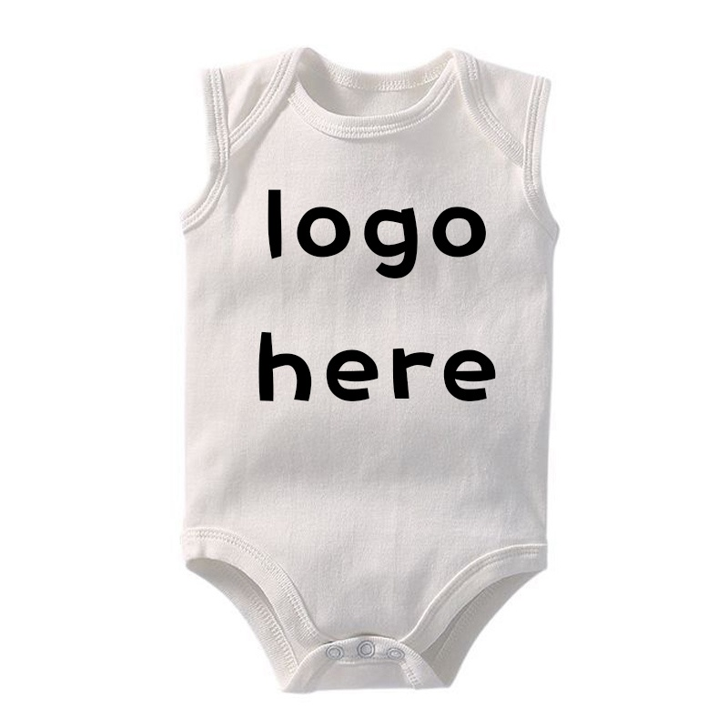 ee39b1211ed sleeveless infant onesie