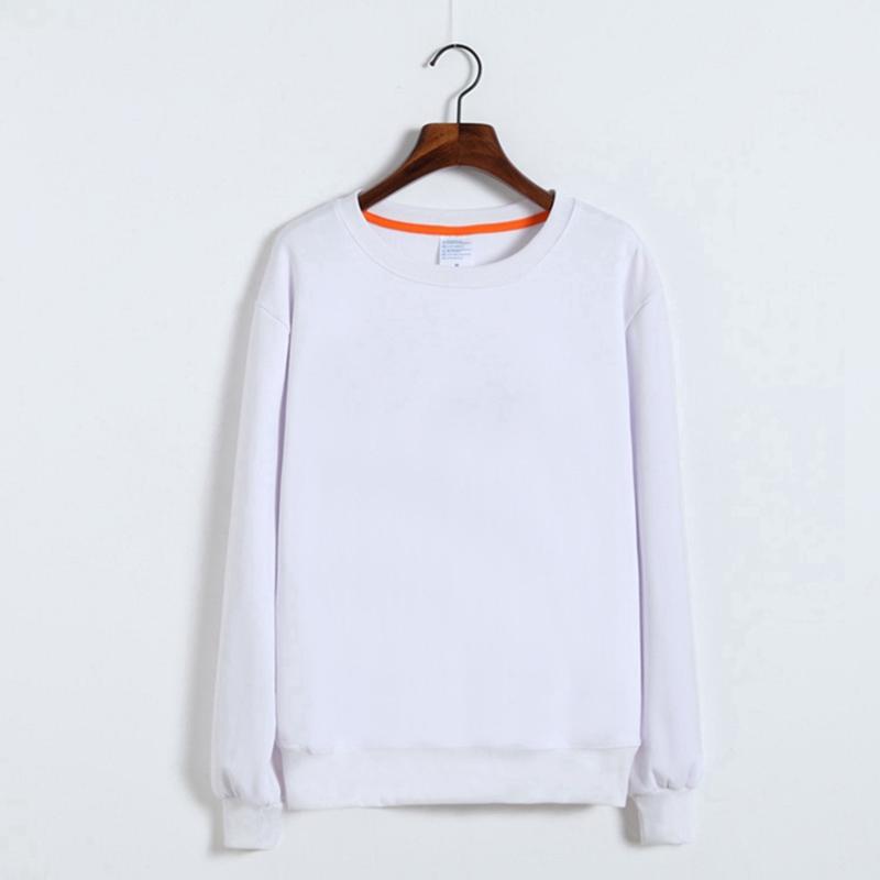 Blank crewneck sweatshirts, custom all over printing